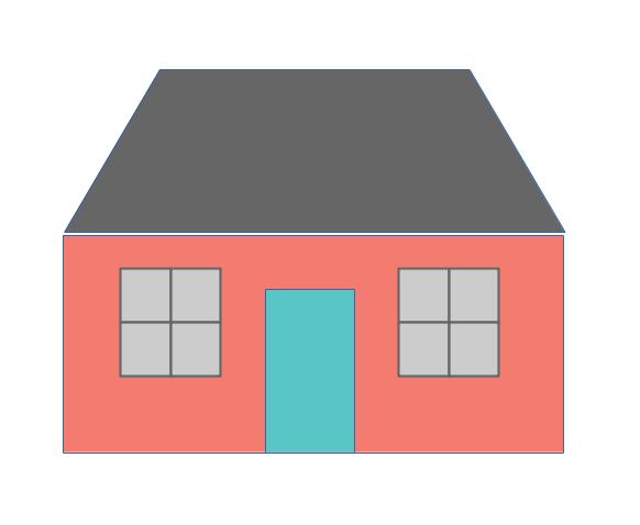 Eviction armageddon imminent despite billions set aside for struggling renters